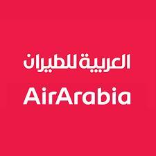 Airarabia - Flights
