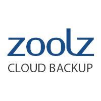 Zoolz.com - Other