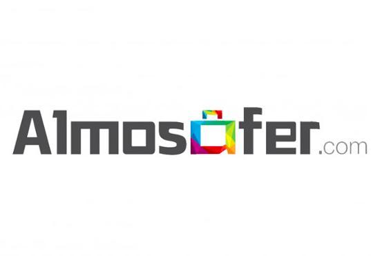 Almosafer - Flights