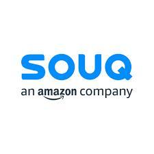 Souq - Consumer deals
