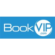 BookVip - Holidays