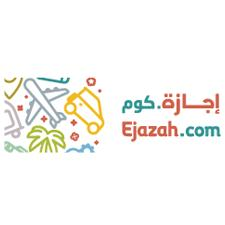 Ejazah.com - Flights