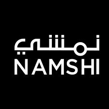 Namshi - Fashion