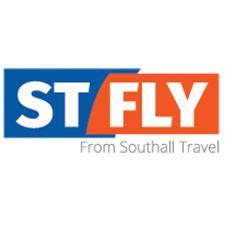ST - Flights