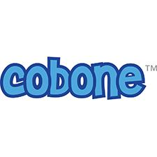Cobone - Other