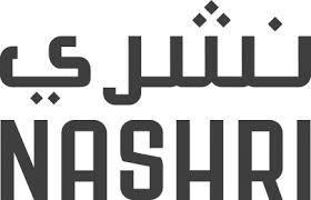 Nashri - Other