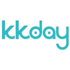Kkday - Activities
