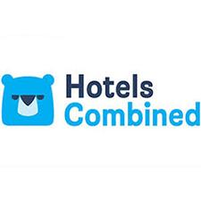 HotelsCombined  - Hotels