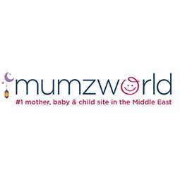 Mumzworld FZ-LLC - Children