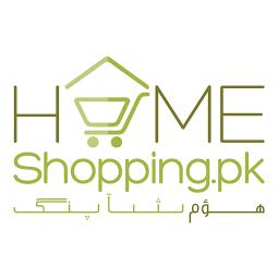 homeshopping.pk - Electronics