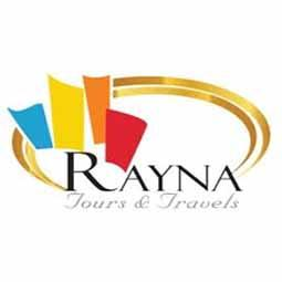 Rayna Tours - Holidays