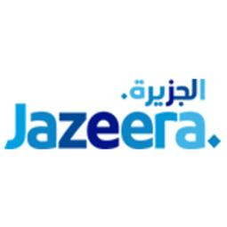 Jazeera Airways - Flights