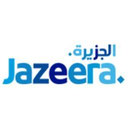 Jazeera Airways - Flights