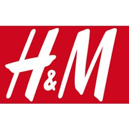 H&M - Fashion