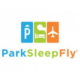 ParkSleepFly.com - Airport Hotels & Parking