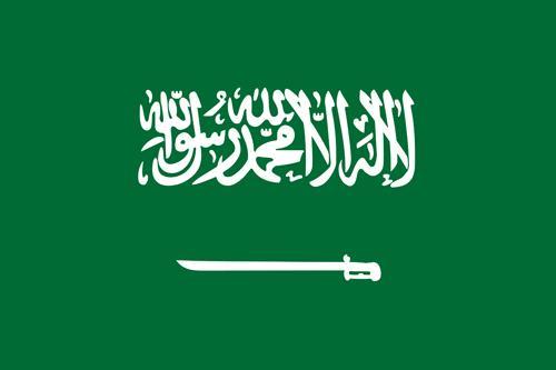 1580557188saudi-arabia-flag-small.jpg