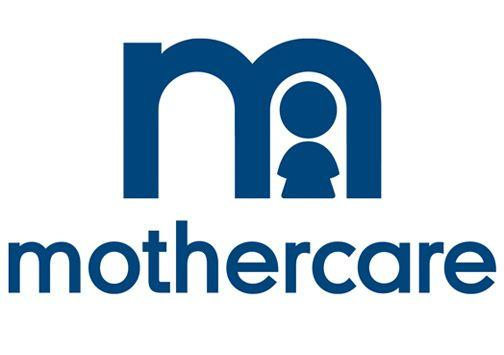 Mothercare  - Other