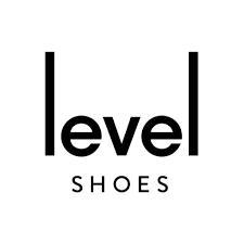Levelshoes