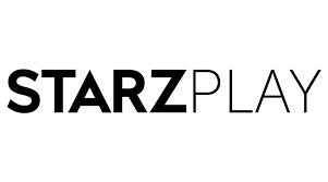 Starzplay - Domain Name Registration
