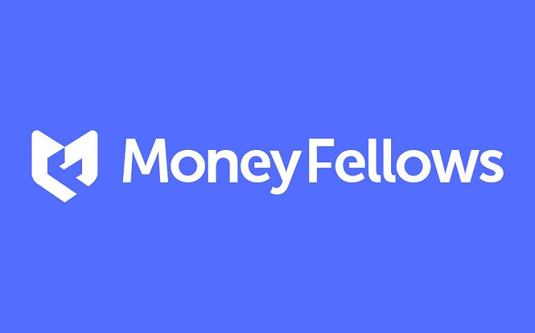 MoneyFellows