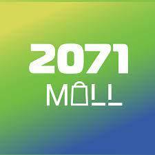 2071Mall