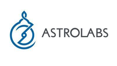 Astrolabs