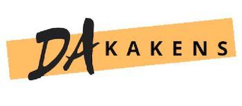Dakakens