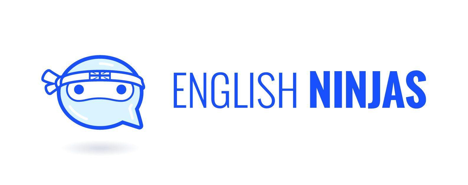 English Ninjas