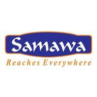 Samawa