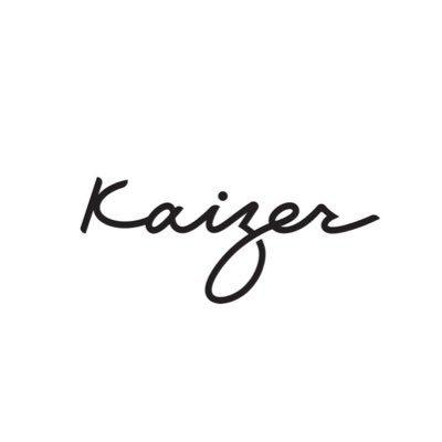 Kaizer Leather