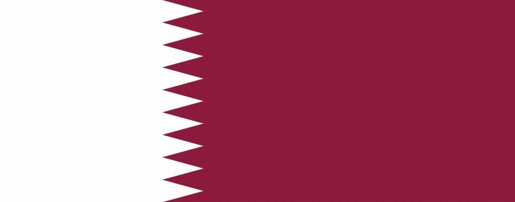 1633893722qatar-flag-png-xl.png