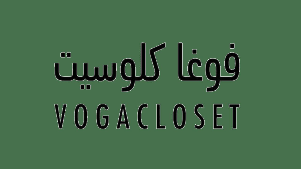 Voga Closet